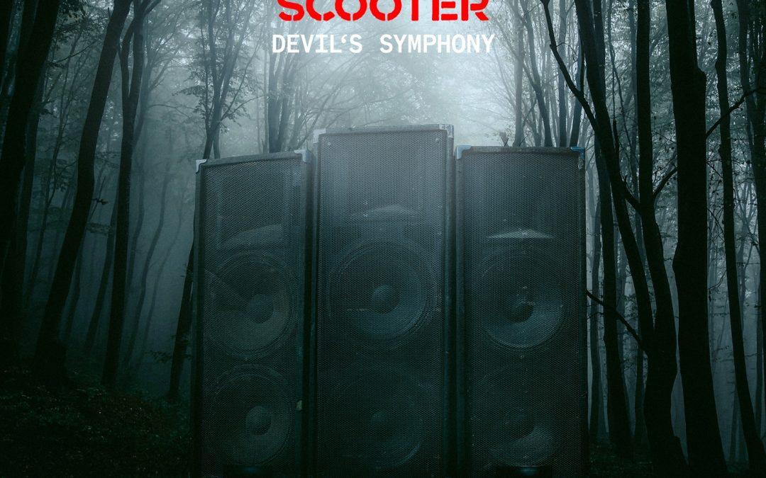 Scooter – Devil's Symphony